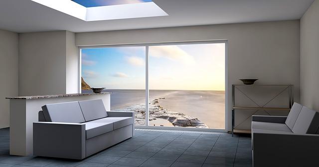 pokoj s výhledem na moře.jpg