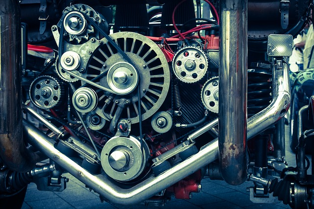motor automobilu.jpg